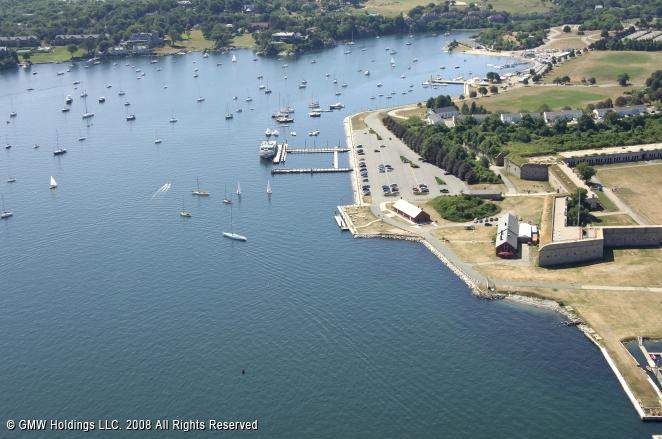 Moy Works Rhode Island