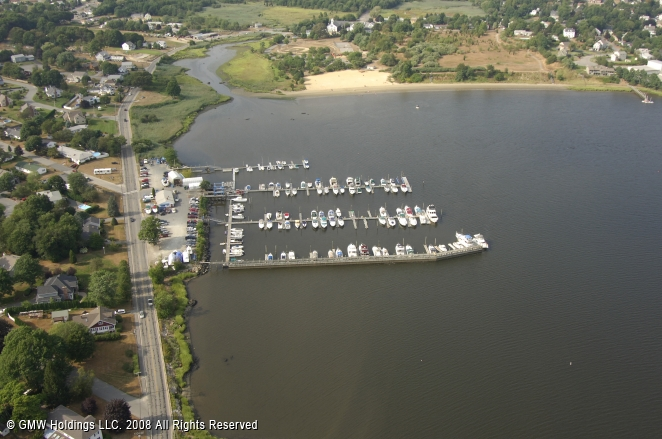 Somerset (MA) United States  city images : ... Marina & Yacht Sales in Somerset, Massachusetts, United States