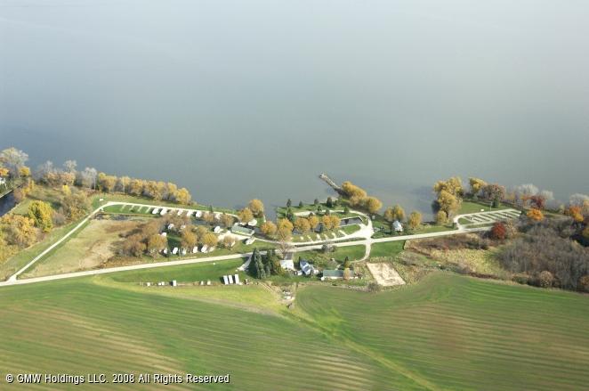Oshkosh (WI) United States  City new picture : Kalbus Country Harbor in Oshkosh, Wisconsin, United States