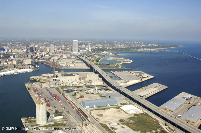 Milwaukee (WI) United States  city photo : Milwaukee, Milwaukee, Wisconsin, United States