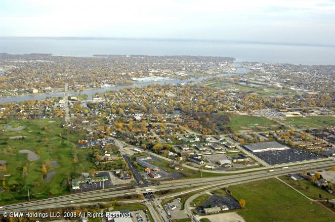Oshkosh (WI) United States  city photos gallery : Oshkosh, Oshkosh, Wisconsin, United States