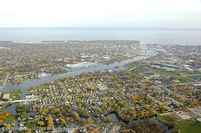 Oshkosh (WI) United States  City new picture : Oshkosh, Oshkosh, Wisconsin, United States