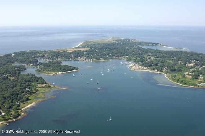 For Sale Fishers >> Fishers Island, Fishers Island, New York, United States