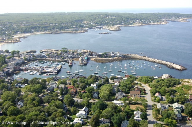 Rockport (IN) United States  city images : Rockport, Rockport, Massachusetts, United States