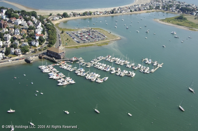 Winthrop (MA) United States  city images : Winthrop Yacht Club in Winthrop, Massachusetts, United States