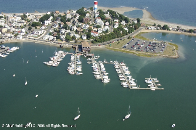 Winthrop (MA) United States  City pictures : Winthrop Yacht Club in Winthrop, Massachusetts, United States