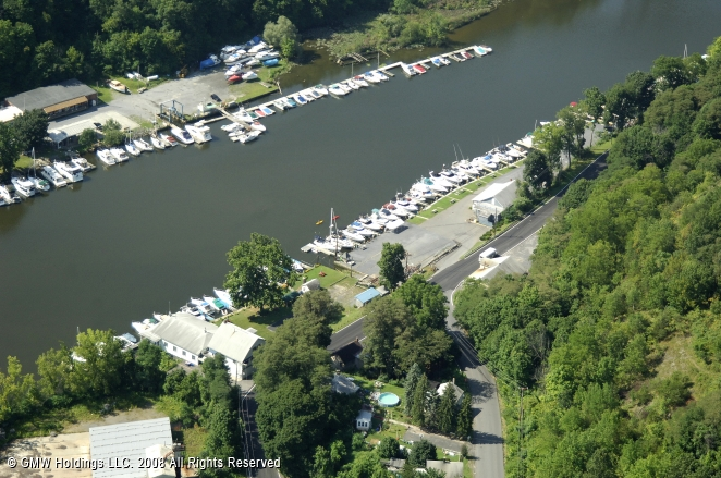 Kingston (NY) United States  city photos gallery : Kingston Power Boat Assn in Kingston, New York, United States