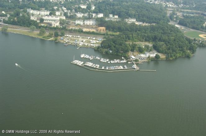 Peekskill Yacht Club
