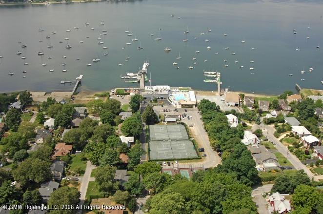 Port washington yacht club in port washington new york for Port washington ny