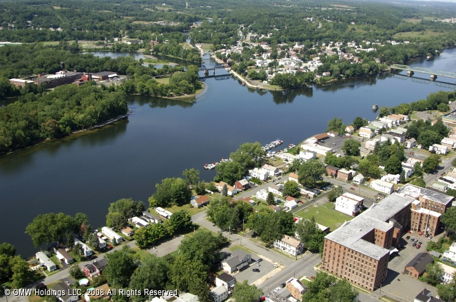 Troy (NY) United States  city pictures gallery : Troy Harbor, Troy, New York, United States