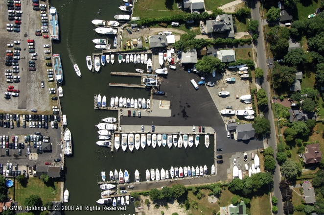 Bay Shore (NY) United States  City new picture : Seaborn Marine in Bay Shore, New York, United States