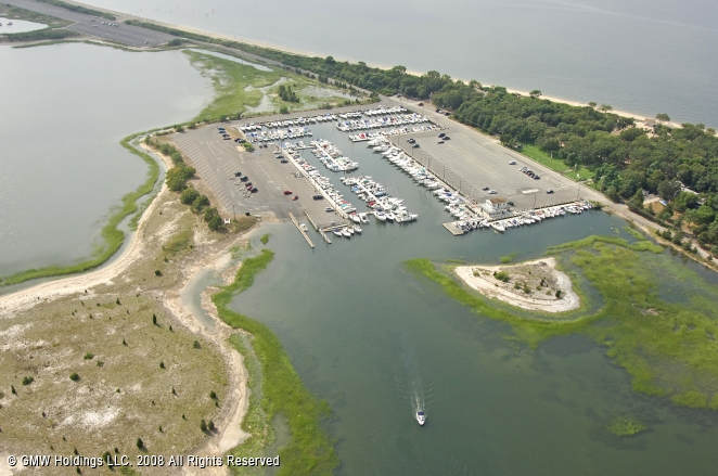 Smithtown (NY) United States  City pictures : Smithtown Long Beach Marina in St James, New York, United States