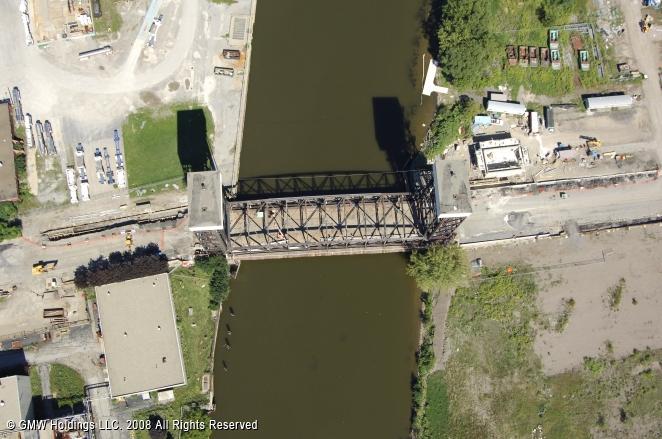 south park avenue bridge  buffalo  new york  united states