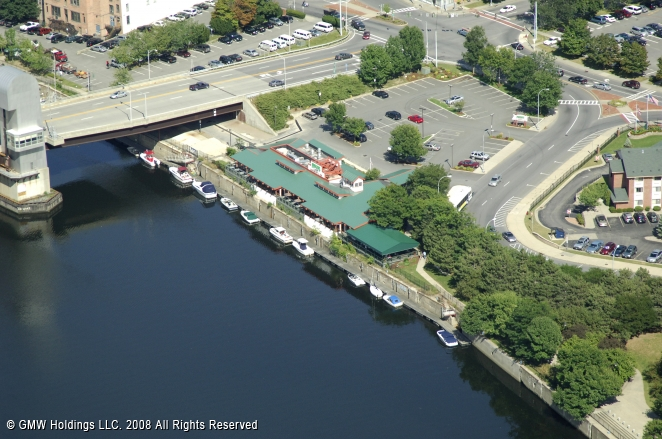 Troy (NY) United States  city photos gallery : Troy Yacht Club in Troy, New York, United States