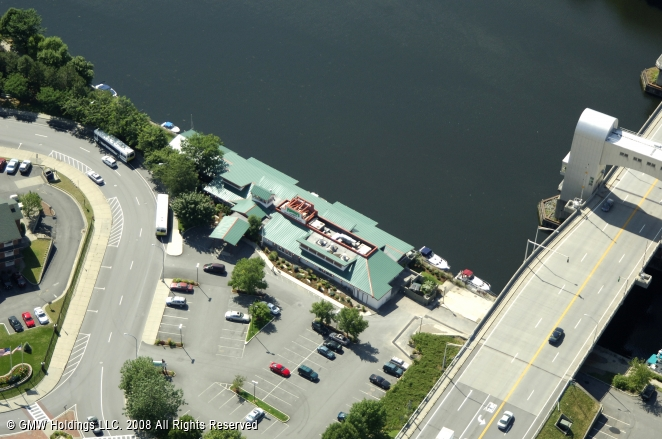 Troy (NY) United States  city images : Troy Yacht Club in Troy, New York, United States