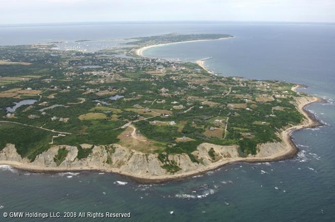 Best Marinas In Rhode Island