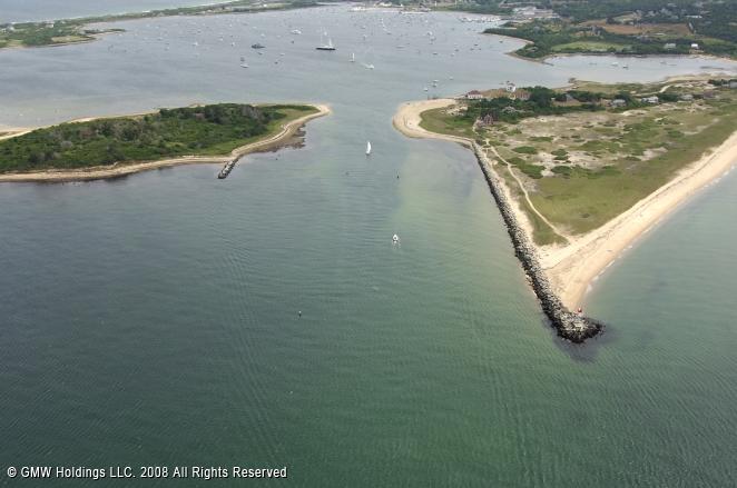 Marine Weather Block Island Sound