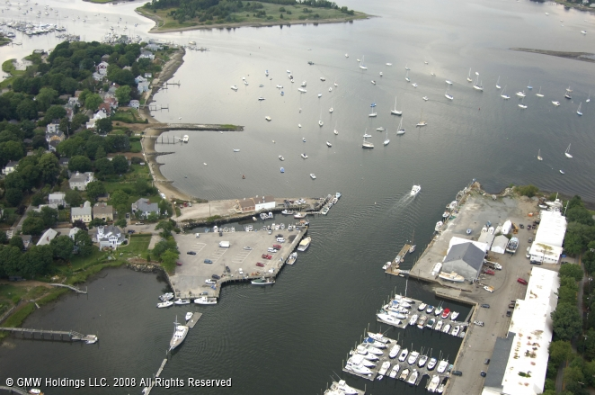 North Kingstown (RI) United States  city images : ... Kingstown Town Wharf in North Kingstown, Rhode Island, United States