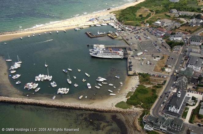 Point Judith Block Island Ferry New Shoreham Rhode