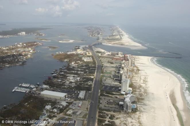 Orange Beach (AL) United States  City pictures : Orange Beach Overview, Orange Beach, Alabama, United States