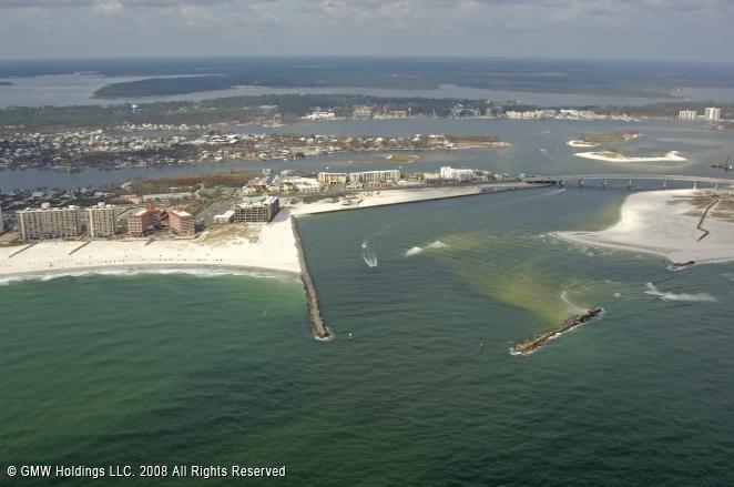 Orange Beach (AL) United States  city photos : Orange Beach Overview, Orange Beach, Alabama, United States