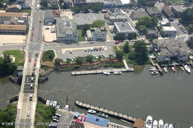 Lewes (DE) United States  city pictures gallery : City of Lewes, , Delaware, United States