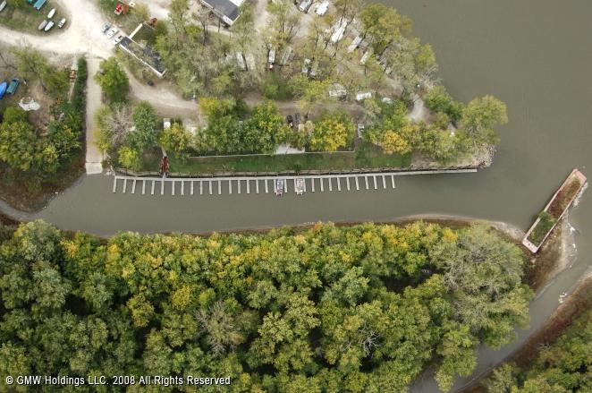Pekin (IL) United States  City pictures : Pekin Boat Club in Pekin, Illinois, United States