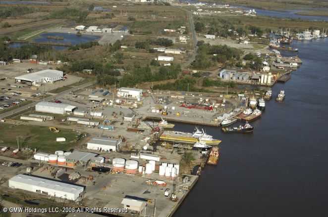 Abbeville (LA) United States  city photos : ... Marine Supply and Seafood in Abbeville, Louisiana, United States