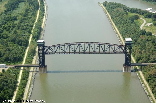 Bear (DE) United States  city photos gallery : Conrail Bridge, Bear, Delaware, United States