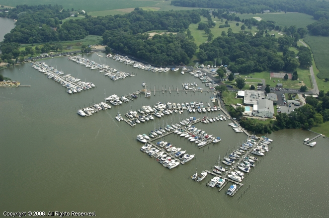 Chestertown (MD) United States  city photo : Mears Great Oak Landing in Chestertown, Maryland, United States