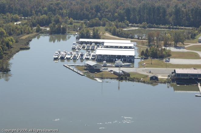 Columbus (MS) United States  city photo : Columbus Marina in Columbus, Mississippi, United States