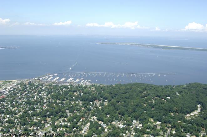 Atlantic Highlands NJ