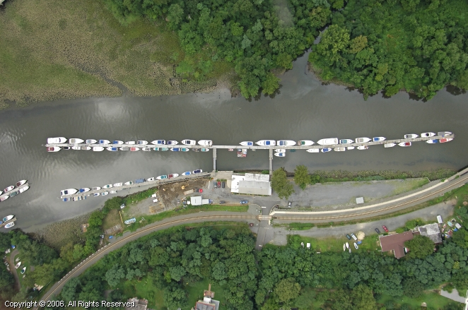 Bordentown (NJ) United States  City new picture : Bordentown Yacht Club in Bordentown, New Jersey, United States