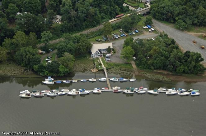 Bordentown (NJ) United States  city photos : Yapewi Aquatic Club in Bordentown, New Jersey, United States