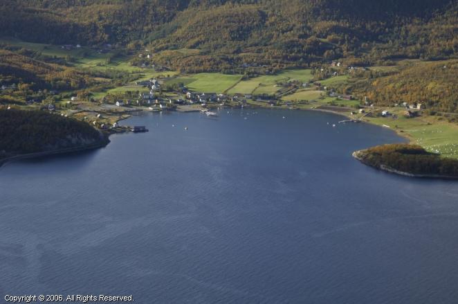 Alta Norway  city photos gallery : Alta, Alta, Norway