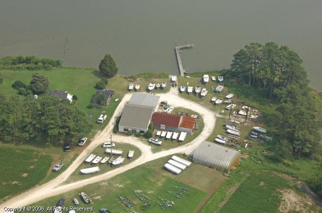 Exmore (VA) United States  city photo : Chesapeake Marine in Exmore, Virginia, United States