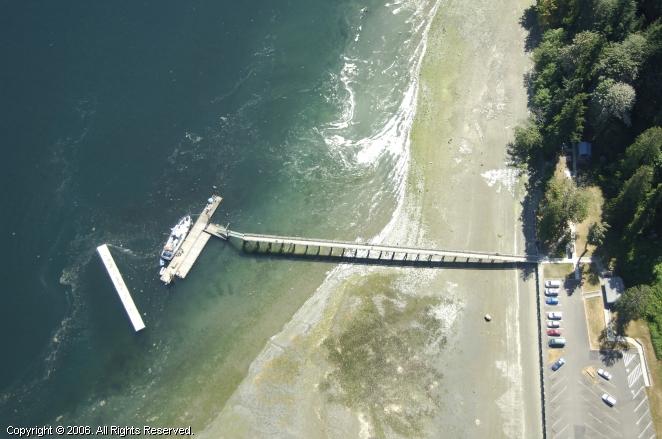 Bremerton (WA) United States  City new picture : Illahee State Park, Bremerton, Washington, United States