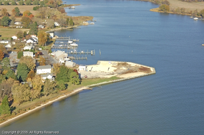 broomes island Broomes island, maryland add your we are giving away $1200 in prizes - enter simply by sending us your own city pictures.