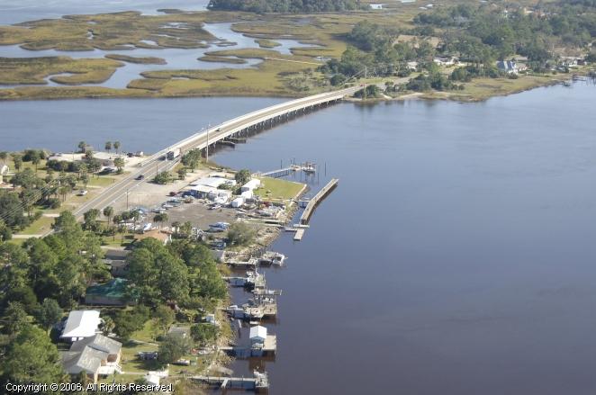 brown 39 s creek fish camp inc in jacksonville florida