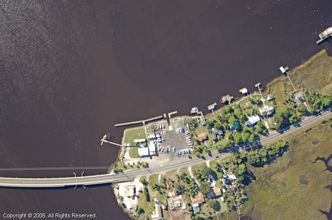 Brown 39 s creek fish camp inc in jacksonville florida for Fish camps for sale in florida
