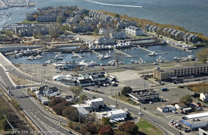 Neptune (NJ) United States  City new picture : Captain Bill's Bait & Tackle in Neptune, New Jersey, United States