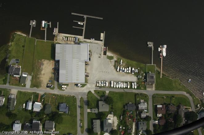 Swansboro (NC) United States  City new picture : Casper Marine Service in Swansboro, North Carolina, United States