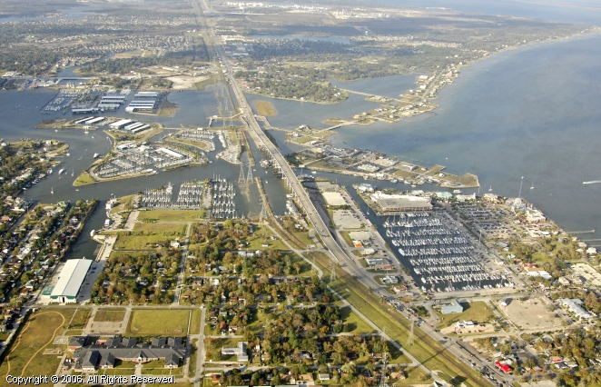 Seabrook (TX) United States  City pictures : Clear Lake, Clear Lake/Kemah/Seabrook, Texas, United States