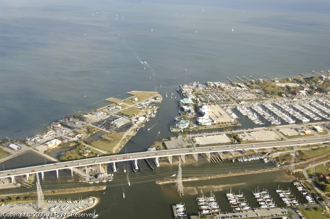 Bay City (TX) United States  City pictures : Clear Lake Inlet, Clear Lake, Texas, United States