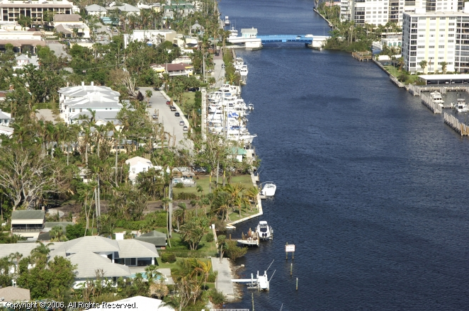 Florida City (FL) United States  City new picture : Delray Beach City Marina in Delray Beach, Florida, United States