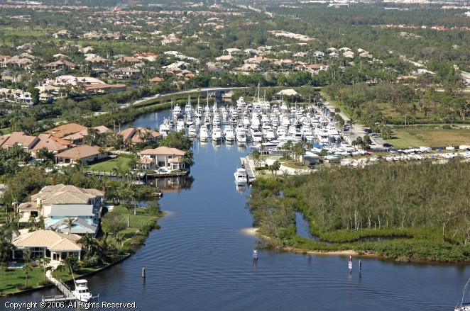 Palm Beach (FL) United States  city pictures gallery : ... Palm Beach Gardens in Palm Beach Gardens, Florida, United States