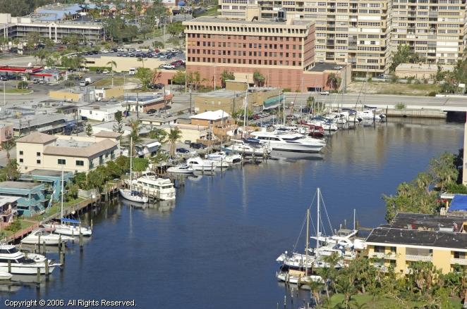 Fort Lauderdale (FL) United States  city images : La Tavernetta, Fort Lauderdale, Florida, United States