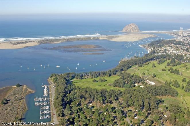 Morro Bay (CA) United States  city photo : Morro Bay