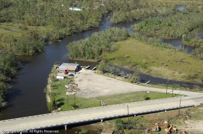 Orange (TX) United States  City pictures : Orange Boating Club in Orange, Texas, United States