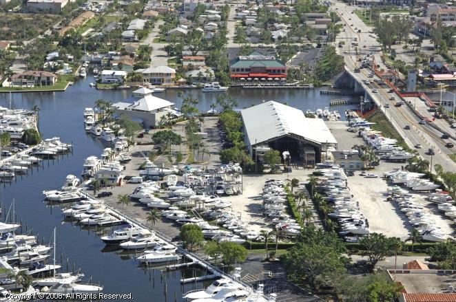 Pga marina in palm beach gardens florida united states - Palm beach gardens weather forecast ...
